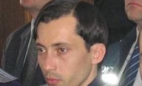 Comisarul Adrian Ciupercă a plecat din poliție