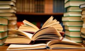 Proiectul Biblio@rt la Biblioteca Județeană