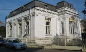 Casa Blum