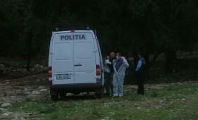 Ultima ora : Batrina omorita in bataie la Cindesti
