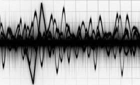 Vrancea cutremurata inca de dimineata
