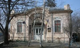 Bustul lui Vintilă I.C. Brătianu va fi amplasat în centrul comunei Cotești