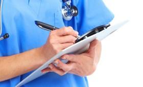 Asigurații pot beneficia de analize de laborator și investigații medicale paraclinice pe întreg teritoriul României