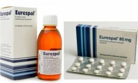 Medicament pentru tuse, retras de pe piață