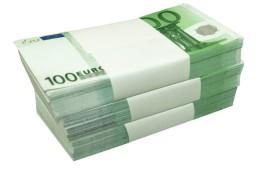 Flagrant pentru mita de 150 de euro