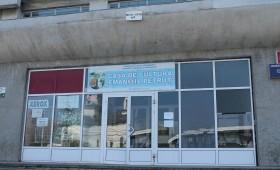 """Casa de Cultură """"Emanoil Petruț"""" va fi reabilitată"""