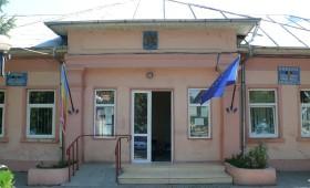 Primăria Mărășești a obținut fonduri pentru construirea unei stații de compost