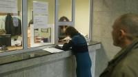 Vineri, 20 decembrie – termenul de declarare şi plată a obligaţiilor fiscale –