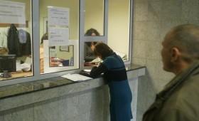 Documentele puse la dispoziţia contribuabililor prin SPV sunt valabile fară semnătură şi ştampilă