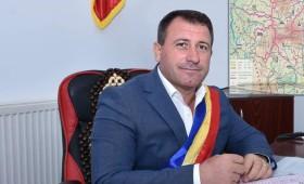 """Vasile Petrea, primarul comunei Homocea: """"Echipa PNL la alegerile parlamentare va schimba viitorul Vrancei"""""""