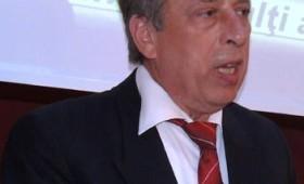 Profesorul Iamandei – condamnat definitiv pentru fapte de coruptie