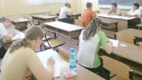 Cursurile on line timp de 3 zile pentru elevi