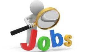Locuri de muncă vacante prin AJOFM Vrancea