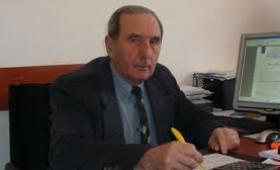 Fostul primar al Mărășeștiului mort într-un accident