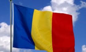 Poliţiştii vrânceni serbează Ziua Naţională a României