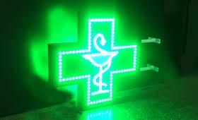 Locuitorii din Balesti vor avea farmacie