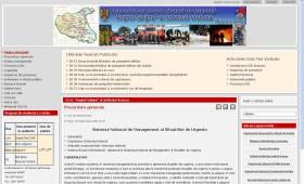 www.isujvn.ro