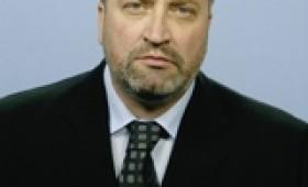 Fostul senator Jan Vraciu s-a stins din viață!