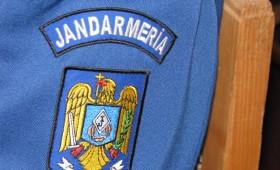 Forțele de ordine în alertă pe 24 ianuarie
