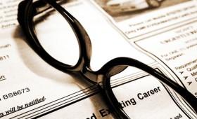 150 de locuri de munca vacante pana pe 2 februarie