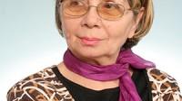 """Inaugurarea Colecţiei de artă """"Elena Bârhală""""  la Biblioteca Judeţeană """"Duiliu Zamfirescu"""" Vrancea"""