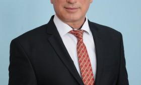 PNL-istul Liviu Bostan candidează la Camera Deputaților