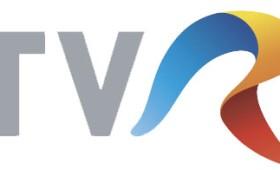 """TVR 3 face înscrieri pentru emisiunea-concurs """"Vocea populară"""", ediţia a IIa"""
