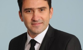 Prioritățile pentru Focșani din programul lui Liviu Macovei