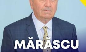 Echipa PNL și Nicolaie Mărăscu va reinventa orașul Panciu