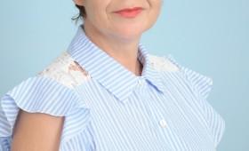 Profesorul Gabriela Marchitan dorește modernizarea școlii