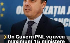 Vot politic la audierea deputatului Ion Ștefan