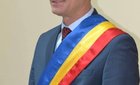 Investițiile pe primul loc în 2018, la Primăria Vîrteșcoiu