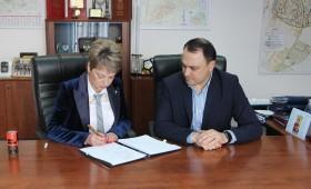 """Focșani: Școala """"Anghel Saligny"""" intră în reabilitare"""