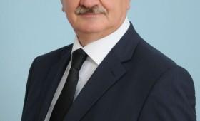 PNL Vrancea propune o echipă de specialiști pentru Camera Deputaților. Florin Nedelcu vrea dezvoltarea infrastructurii și a sistemului sanitar
