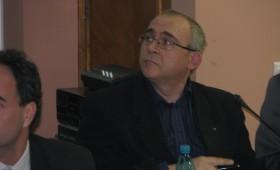 Consilierul local PSD Liviu Oloeriu imbogatit pe banii statului