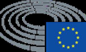 Siegfried Mureșan a obținut includerea României în Fondul Monetar European