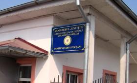 Seful penitenciarului pus sub control judiciar