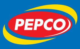 Se deschide un nou magazin Pepco