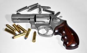 Ultima ora: Focuri de arma pentru oprirea unui sofer baut