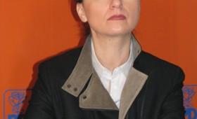 Senatorul Sorina Placinta s-a inscris in PNL