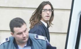 Judecătorii vor pedeapsa cu închisoare pentru Andrei Plăcintă