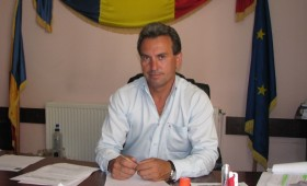 Judecătorii l-au repus în funcție pe Neculai Ionescu
