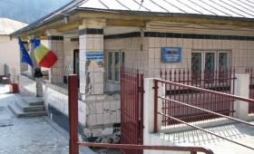 Șase angajați ai Primăriei Mera – trimiși în judecată