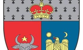 Programul unităților subordonate Primăriei Focșani în perioada următoare