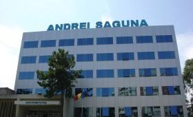 """Universitatea """"Andrei Şaguna"""" caută 100 de formatori"""