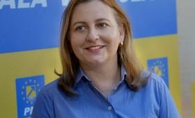 Un medic de renume deschide lista candidaților la Senat din partea PNL Vrancea