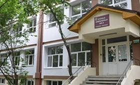 Proiectul de extindere a Școlii Nr.3 a primit finanțare