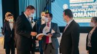 PNL câștigă alegerile în Vrancea! Victorie cu V de la Vrancea!