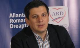 Trășculescu și Bacinschi rămân fără grad militar
