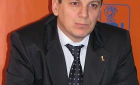 Putin fair –play, domnule Dumitrescu!